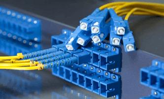Fényvezetős (FTTX-) hálózatok tervezése és telepítése –  Szakmai fórum