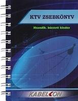 KTV zsebkönyv