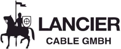 Lancier Cable