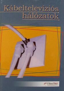 kabeltelevizios-halozatok--fibernet-127838[1]