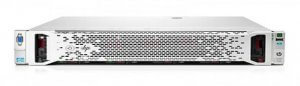 HPE ProLiant DL560Gen8