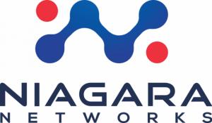 Niagara Networks. A láthatósági hálózat: Niagara TAP-ek és packet brokerek